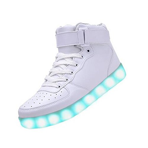 women-high-top-usb-charging-led-shoes-flashing-sneaker-85us-white