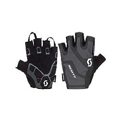 Scott Scott Endurance SF Gloves Black, L - Men's