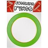 3 JUGGLING RINGS