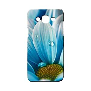 G-STAR Designer 3D Printed Back case cover for Samsung Galaxy A3 - G4841