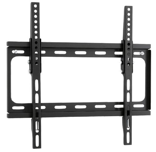 Pyle Home Psw668St Universal Tv Mount For 26-Inch To 47-Inch Plasma, Led, Lcd And 3D Tvs
