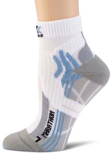 x-socks-run-marathon-chaussettes-femme-blanc-bleu-35-36