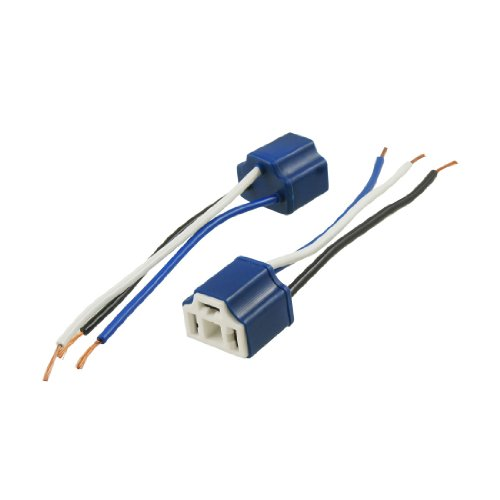 Headlight   Wiring Problem Need Help