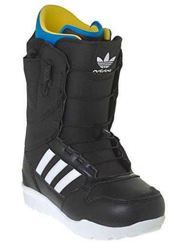 Adidas-Originals-Snowboard-Boots-Adidas-Origi