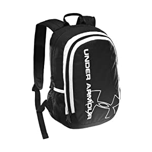 Amazon.com: Under Armour UA Dauntless Backpack (Tropic