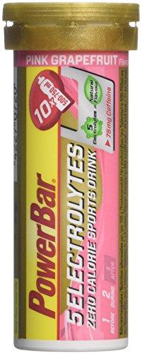 powerbar-5-electrolytes-pink-grapefruit-mit-koffein-12-stuck-1er-pack-12-x-42-g