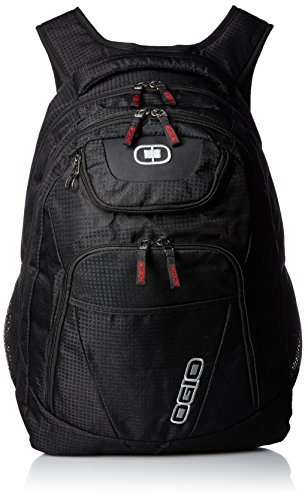ogio-tribune-17-day-pack-large-black