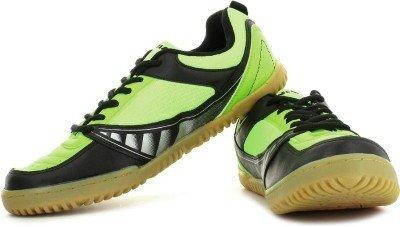 Nivia Glider Tennis Shoe