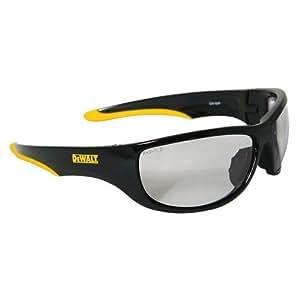 dewalt eye protection