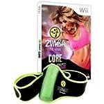 Zumba Fitness Core - Wii Standard Edi...
