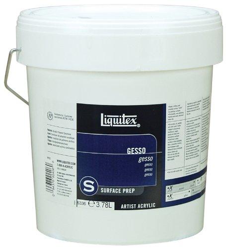liquitex-aditivo-medium-de-preparacion-de-superficie-gesso-blanco-professional-379-l