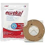 Genuine Eureka PL Vacuum Bag 62389A - 3 bags