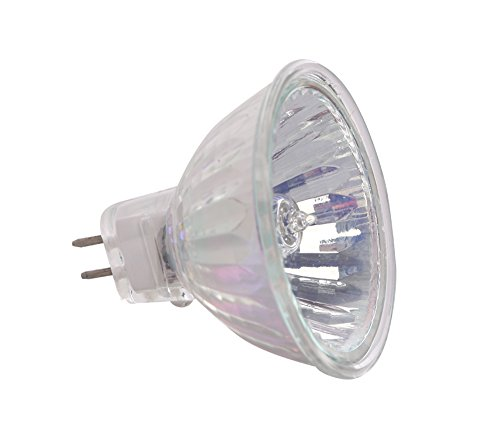 spot-mr16-gu35-eco-halogene-ampoule-reflecteur-halogene-basse-tension-20w-12v-250lm-36-2900k-blanc-c