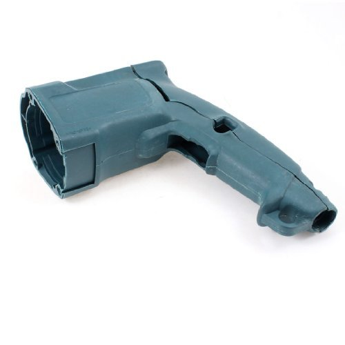 Water & Wood Power Tool Plastic Motor Housing Teal Blue For Bosch Gbh2-20 Electric Hammer
