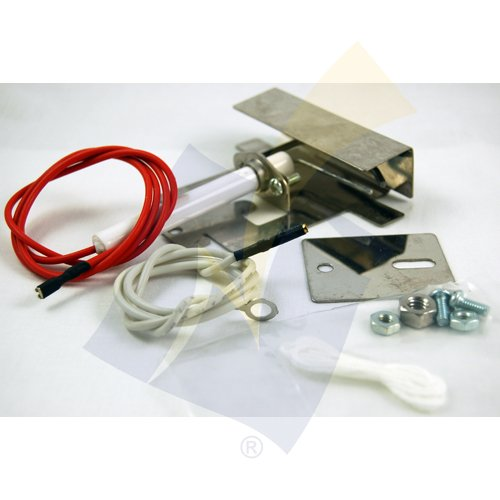 Market Merchants Replacement Electrode Kit for Fire Magic Gas Grill Part at Sears.com