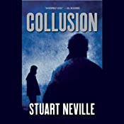 Collusion | [Stuart Neville]