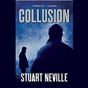 Collusion | [Stuart Neville]
