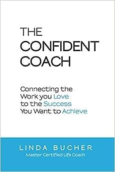 The Confident Coach
