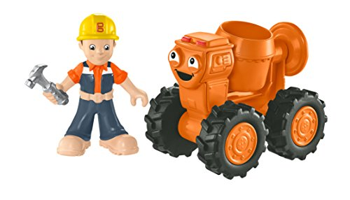 fisher-price-bob-the-builder-die-cast-dizzy-toy-vehicle-by-fisher-price