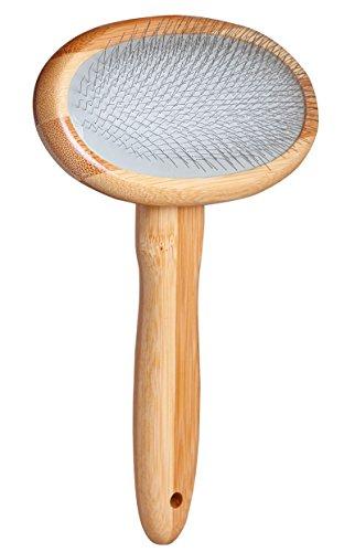 headsupfurtail-tlc-natural-bamboo-slicker-pflege-brush-medium