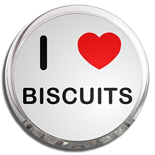 i-love-biscuits-kuhlschrankmagnet-memo-clip