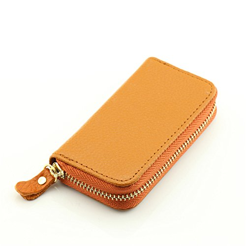 bagoddess-fashion-funda-de-piel-tipo-clave-caso-color-puro-bolsa-de-titular-de-la-clave-color-talla-