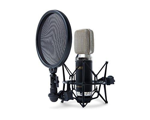 marantz-professional-mpm-3500r-bidirektionales-aktives-bandchen-mikrofon