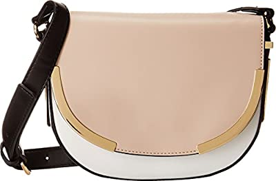 ALDO Women's Milonga