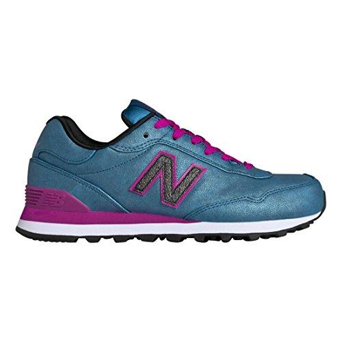 new-balance-womens-wl515-precious-metals-classic-running-shoe-blue-pink-9-b-us