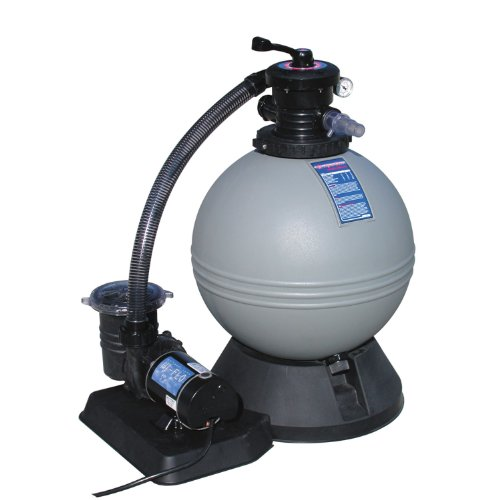 Splash pools sand pool filter 16 inch pool sand filters - Pool filter sand wechseln ...