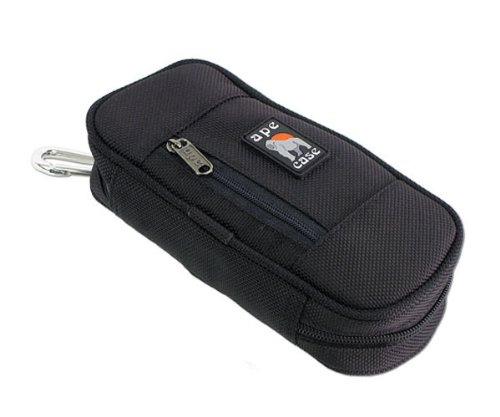 ape-case-hand-held-carrying-case-for-sony-psp