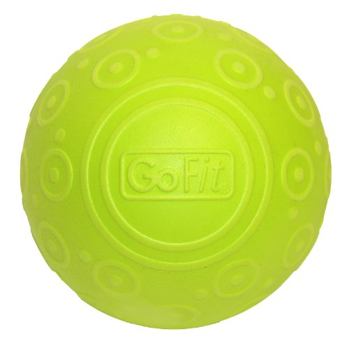 Deep-Tissue-Massage-Ball-5-Inch-by-GoFit