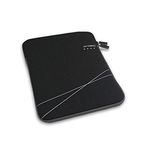 Clublaptop Apple MacBook Air & Pro