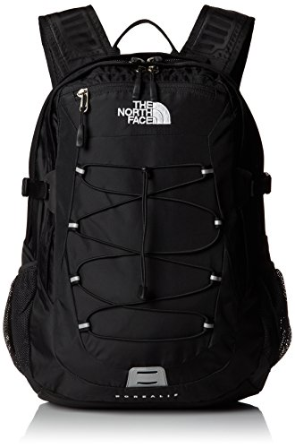 the-north-face-borealis-backpack-tnf-black-tnf-black-tnf-black-one-size