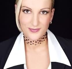 Christiane Gierke