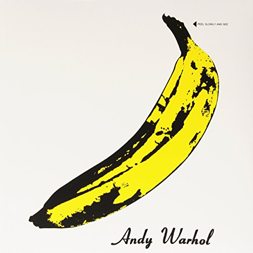The-Velvet-Underground-NicoBonus-Tracks