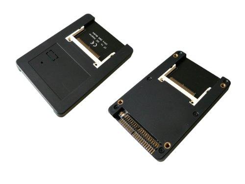 kalea-informatique-c-gehause-2-compact-flash-cf-auf-ide-44-25-slot-dma-und-udma