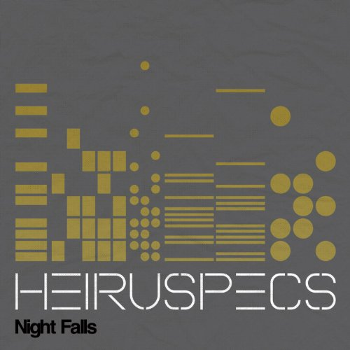 Heiruspecs-Night Falls-2014-FATHEAD Download