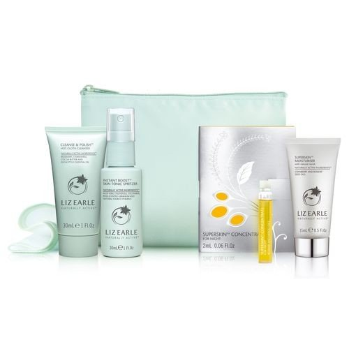 liz-earle-superskin-essaye-moi-kit