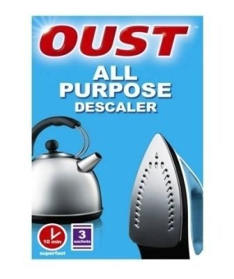 oust-all-purpose-descaler-pack-of-3-oust-all-purpose-descaler-x3-sachet-pack-suitable-for-jug-kettle