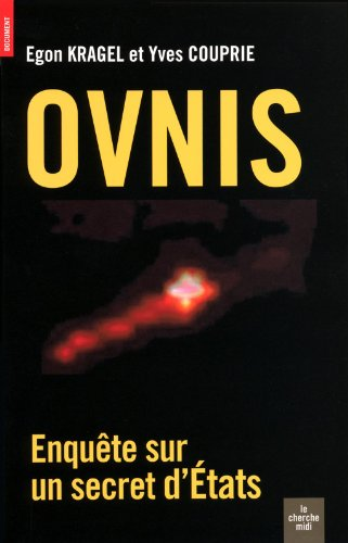 Ovnis (French Edition)