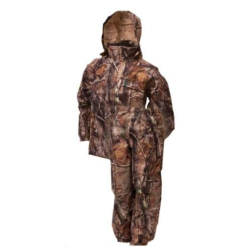 For All You Hunters Shopswell