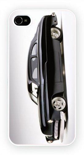 cobra-1950-mercury-monterey-iphone-6-plus-6s-plus-glossy-cell-phone-case-skin