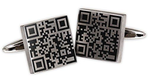lasergravur-manschettenknopfe-mit-ihrem-personlichen-qr-code-manschettenknopf-hochzeit-cuff-link-but