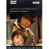 David Copperfield [DVD] [1999]by Emilia Fox