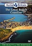 echange, troc Aerial Britain - the Great British Coastline [Import anglais]