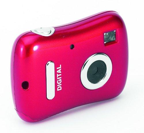 Kidz Digital Camera