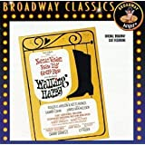 Walking Happy: Original Broadway Cast Recording