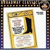 Walking Happy: Original Broadway Cast Recording