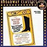 Broadway Classics Walking Happy